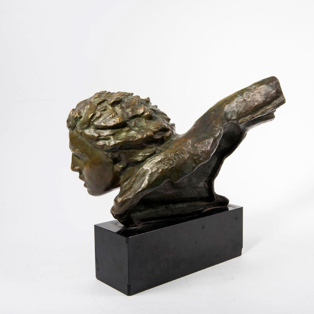 'Mermoz', c. 1930 - 3