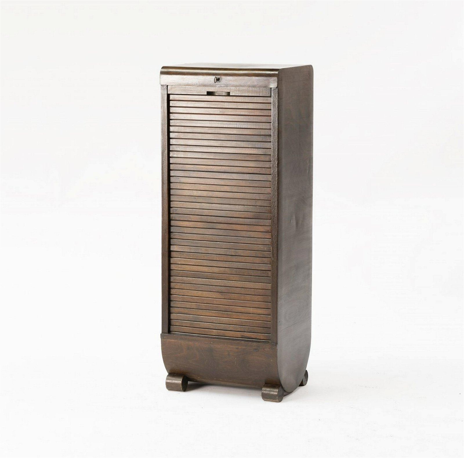 Germany, Filing cabinet, 1920/30s