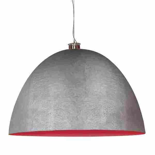 Ingo Maurer, 'XXL Dome' ceiling light, 1999