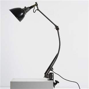 Curt Fischer, 'Midgard' - 'double table arm size II'