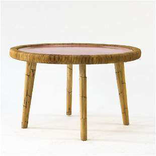Arco, Germany, Table, c. 1957