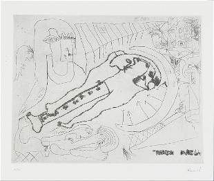 Werner Reinisch (1930 Jokes/Karlovy Vary / Czech