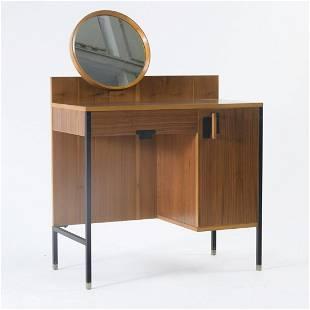 Ico Parisi, Dressing table 'M21', 1958