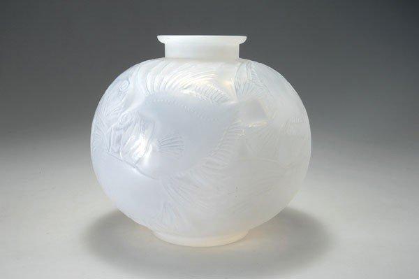 24: Rene Lalique, Wingen-sur-Moder