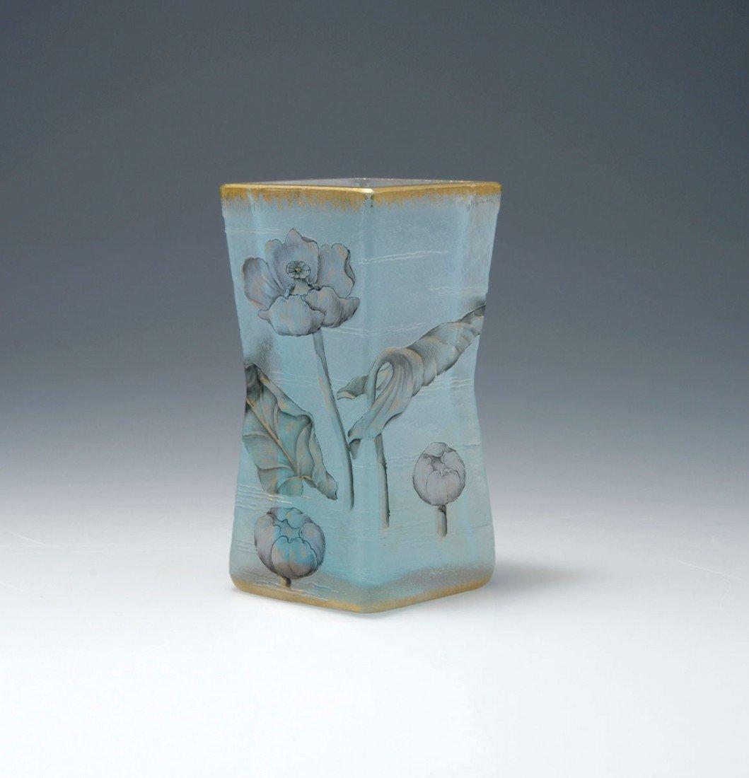 5: Vase 'Sagittaire', 1897