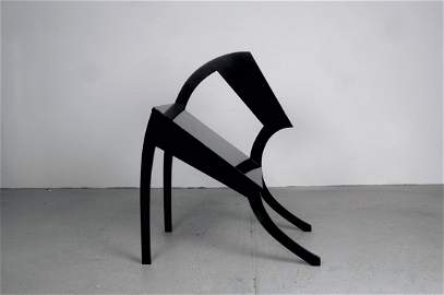 360: 'Classroom chair'