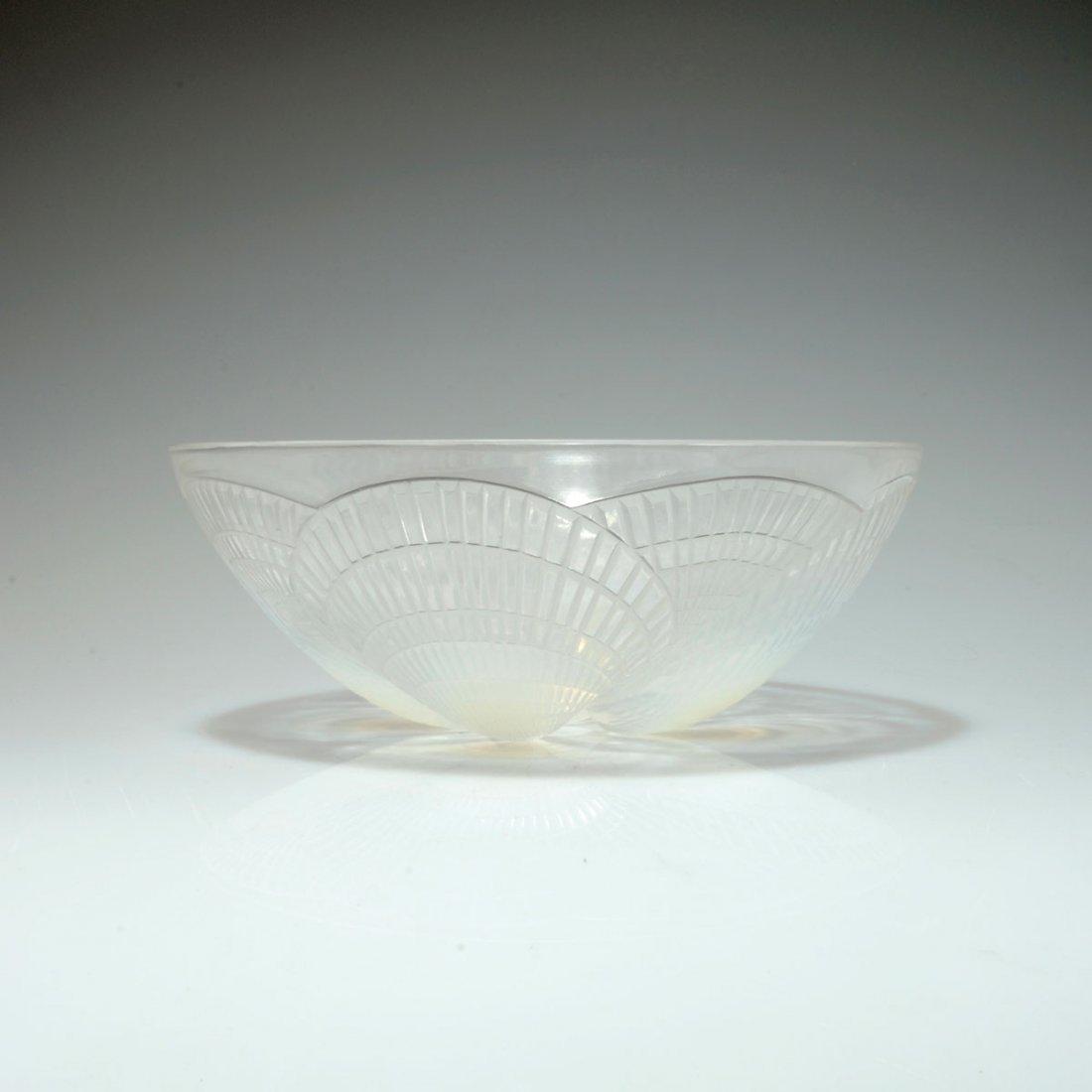 124: Schale 'Coquille No. 1', 1924 - 2