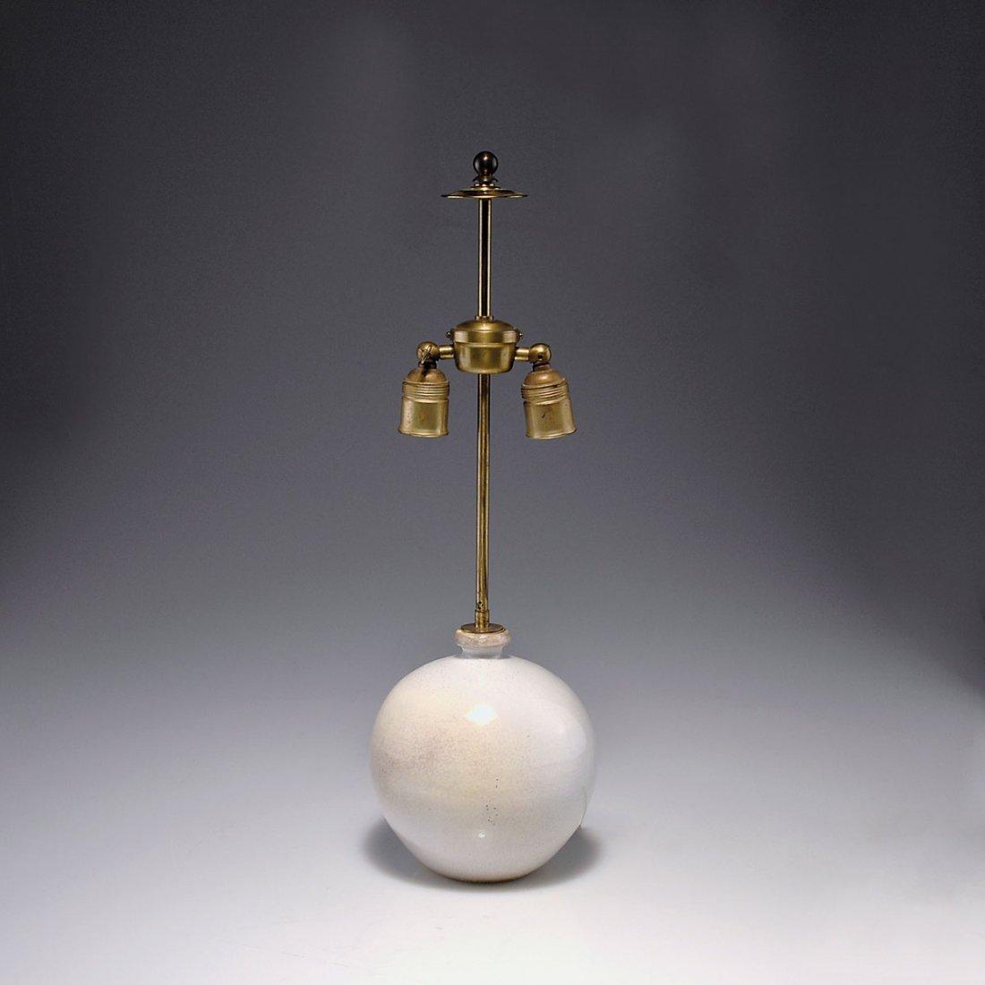 521: Table light, c1930