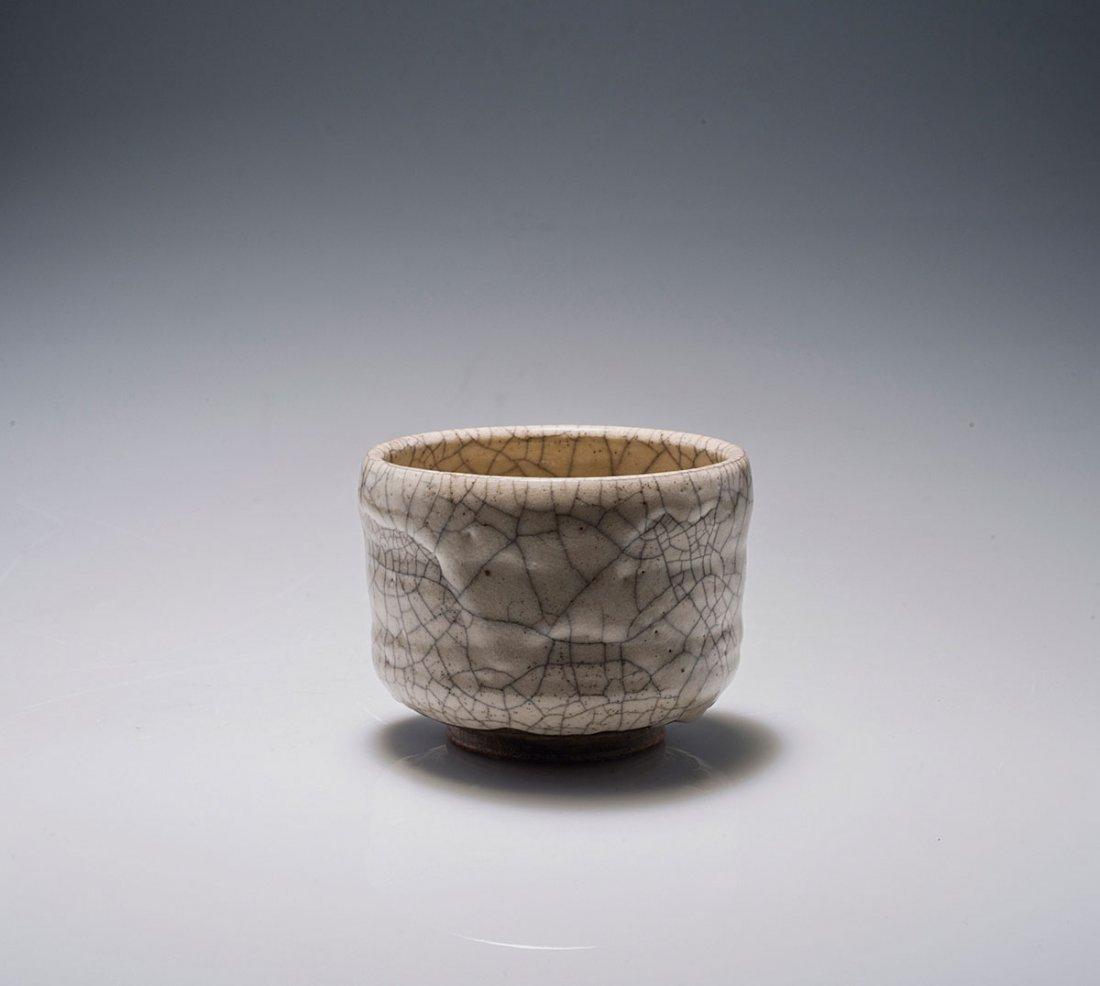 522: Vase, c1930
