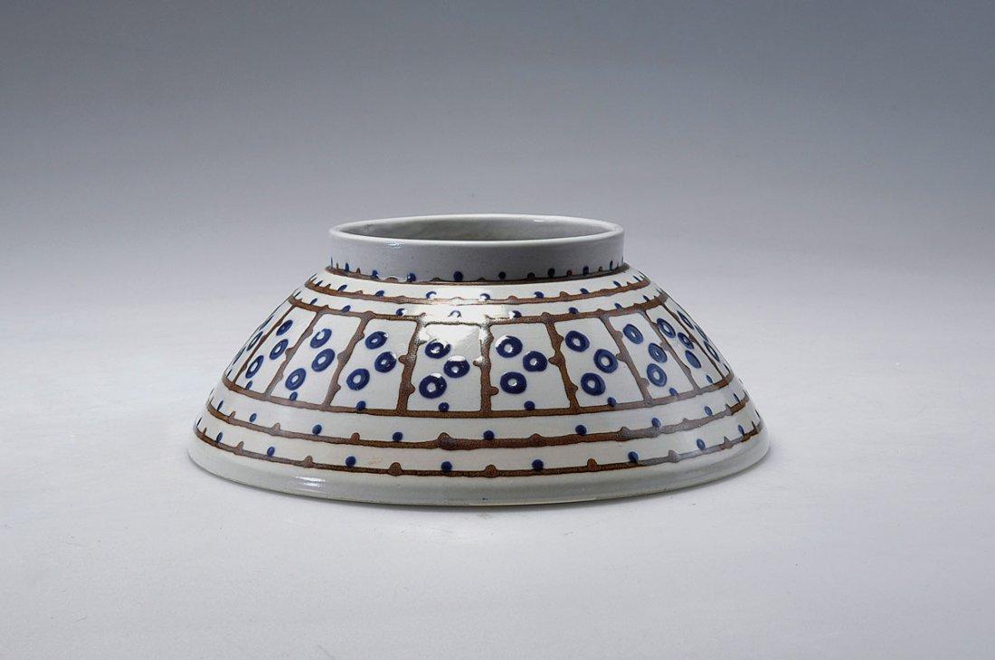 531: Vase, c1915