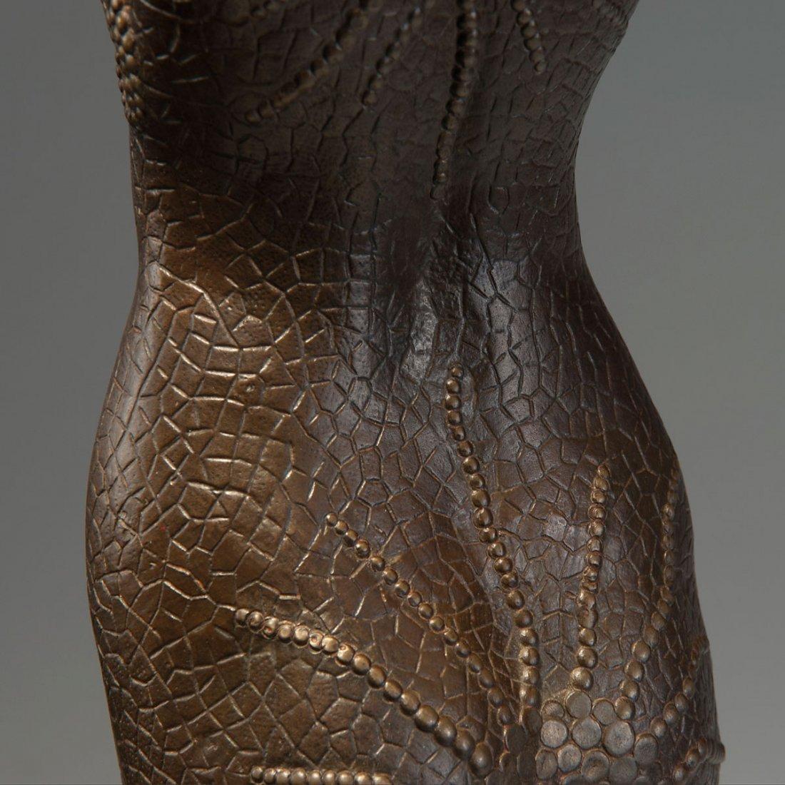 19: 'Etoile de mer' (Starfish), c1928 - 8