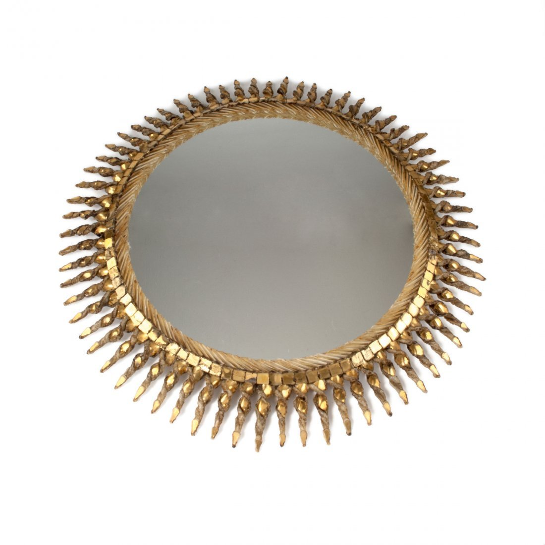 Mirror, c1950