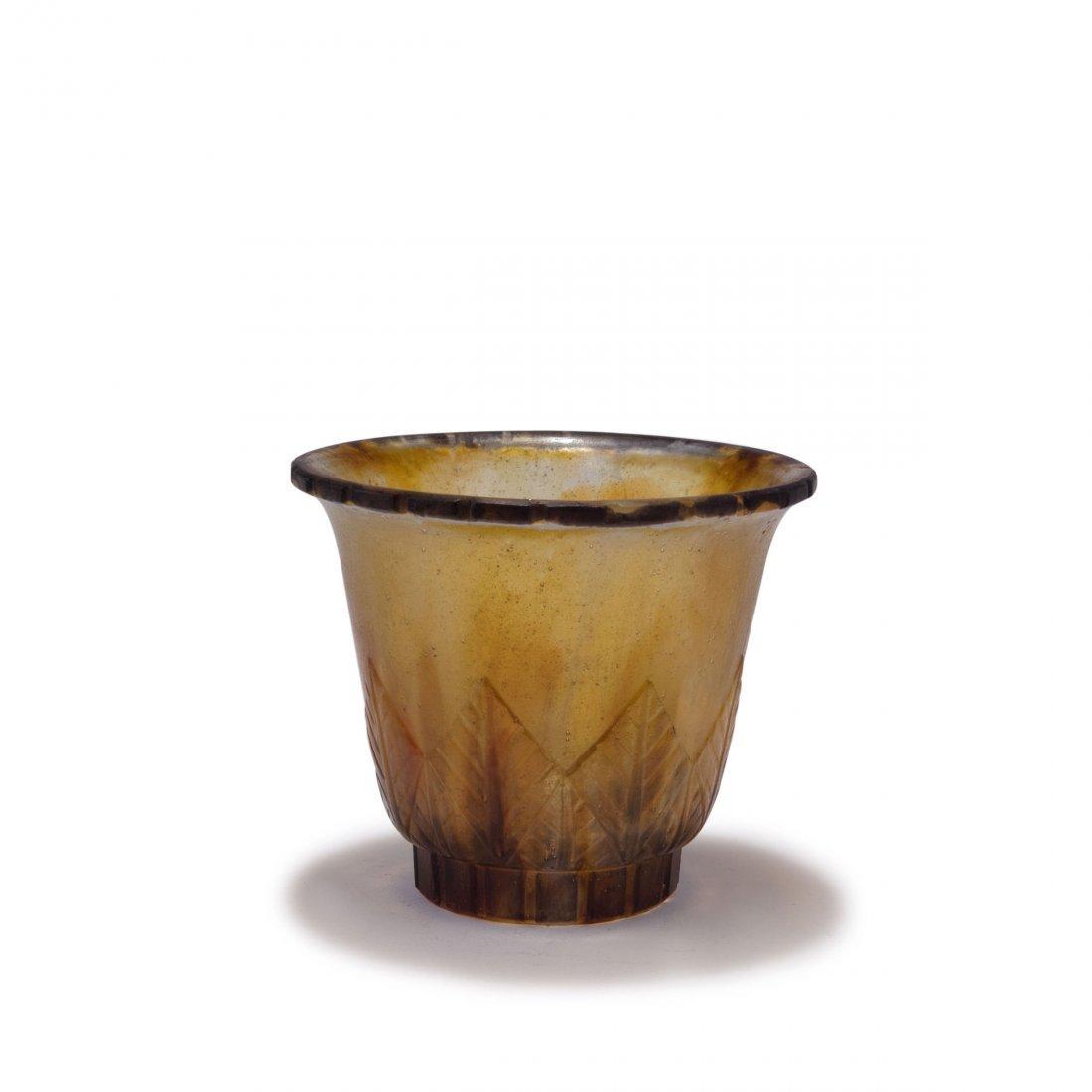 Vase, 1929