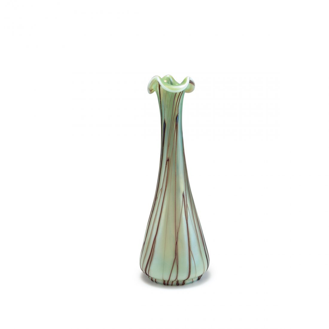 Vase, 1900-05