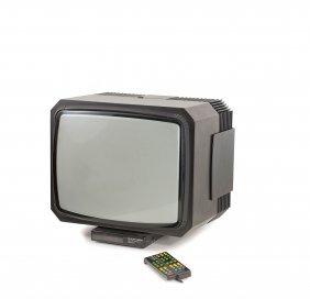 'led 20' Tv Set, 1980