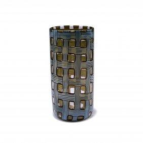'argo' Vase, 1959