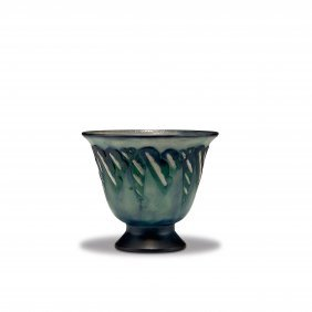Vase, C1927