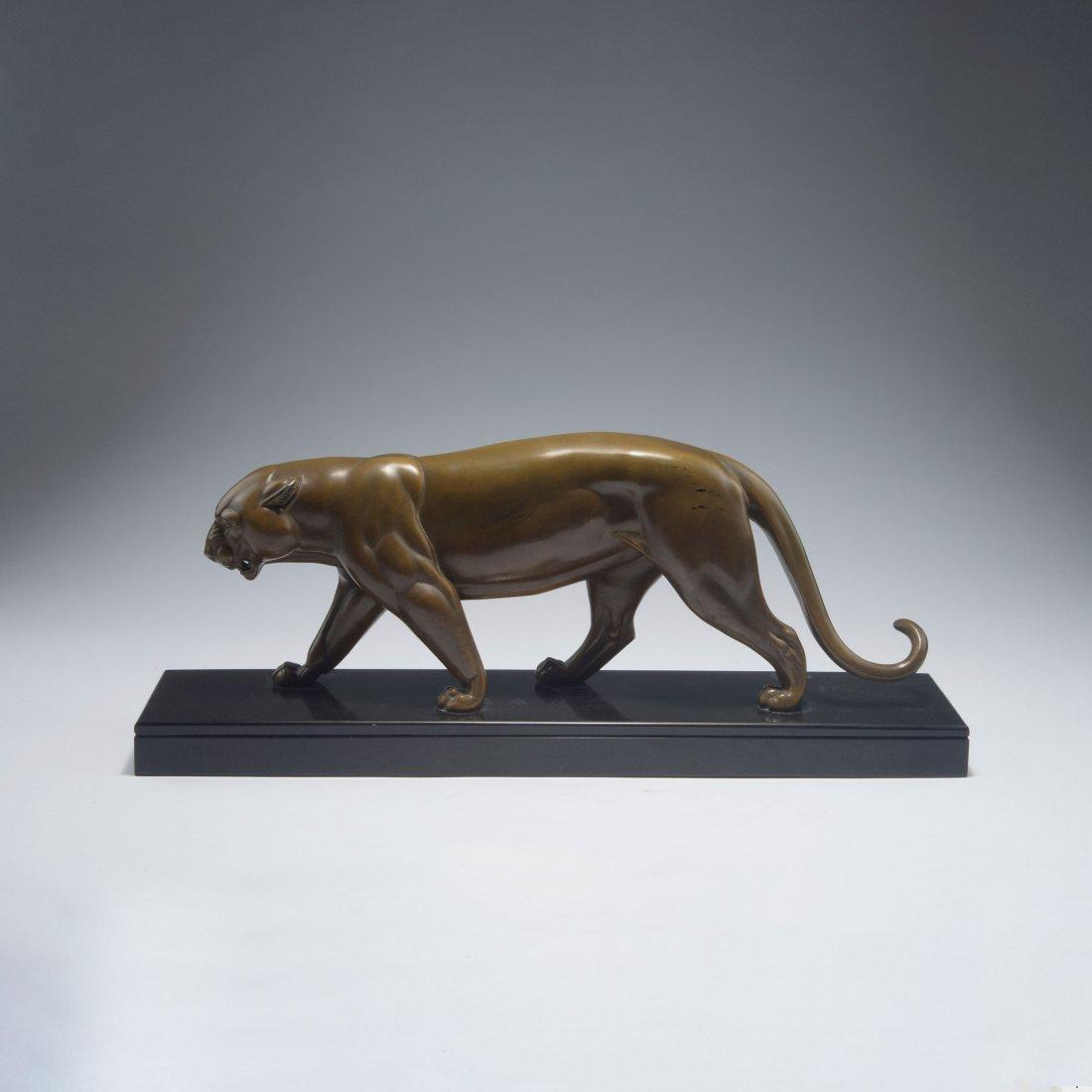 Panther, c1928
