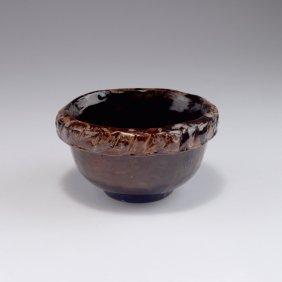 Bowl, C1945