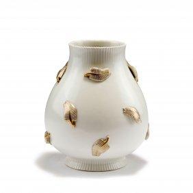 Vase, 1920s