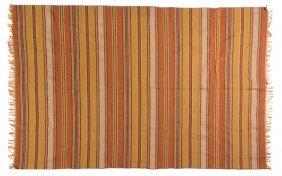 Tapestry, 1920s