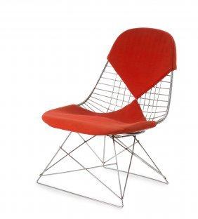 'lkr' Chair, 1951