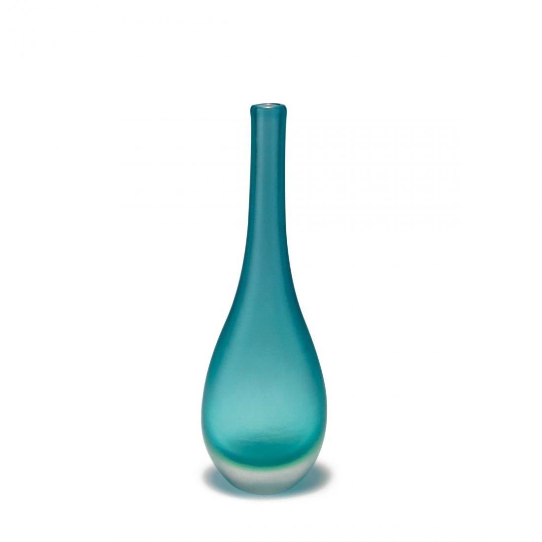 'Inciso' vase, 1956