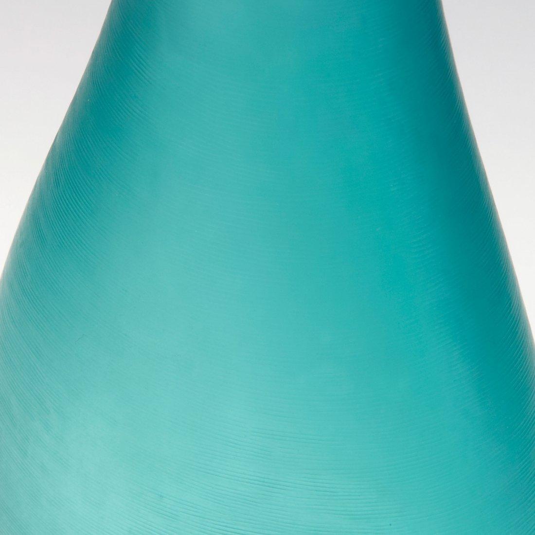 'Inciso' vase, 1956 - 2