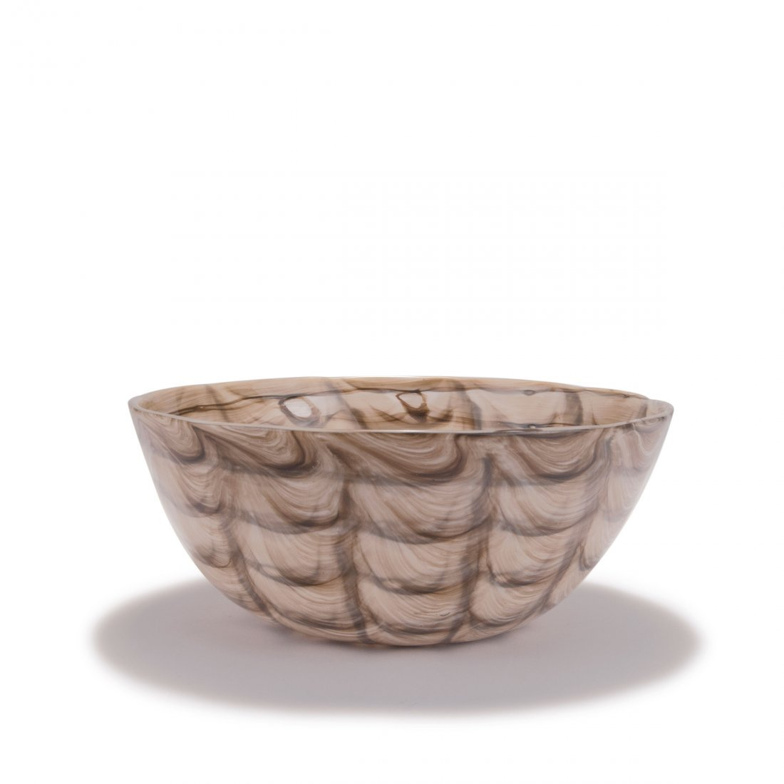 'Neolitico' bowl, 1954