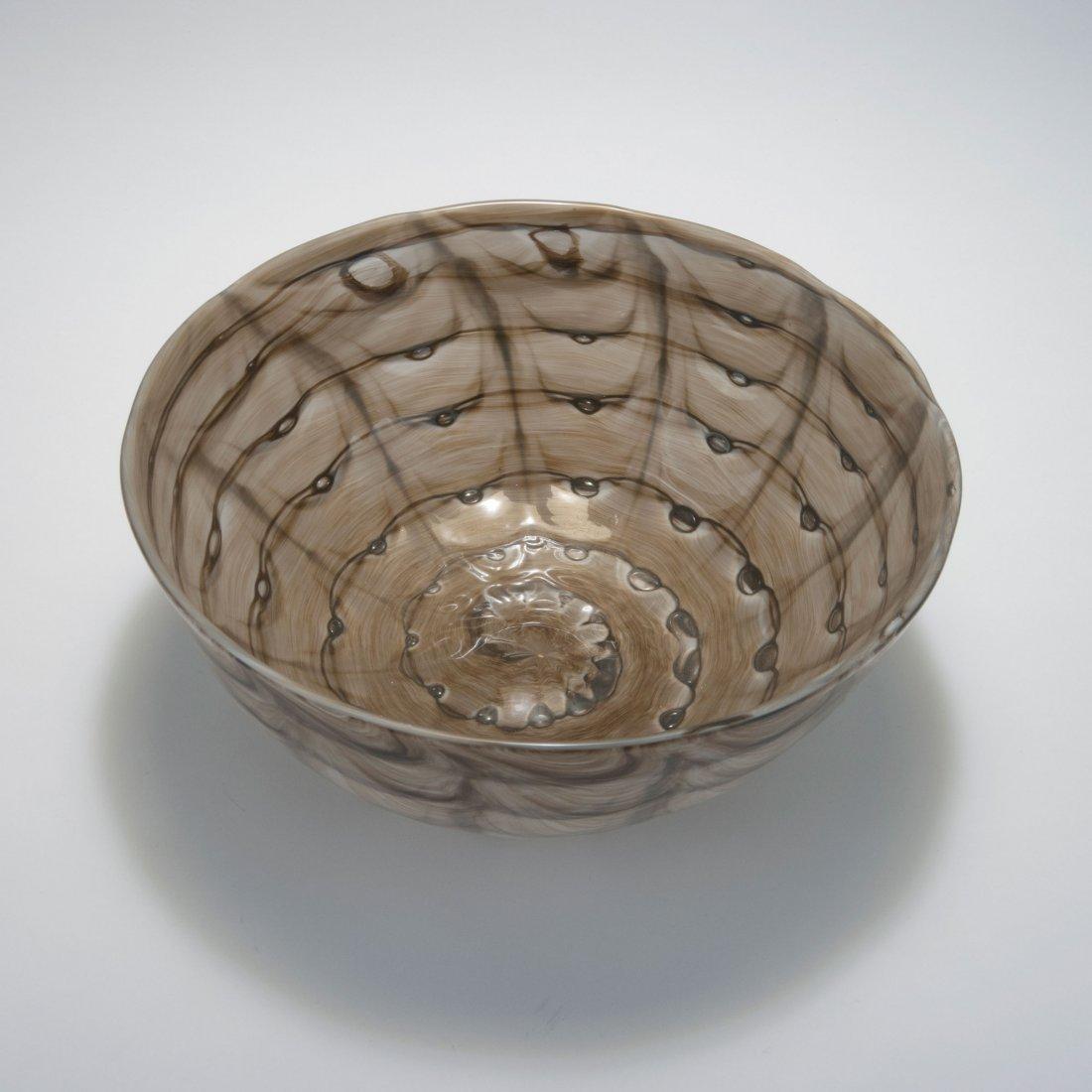 'Neolitico' bowl, 1954 - 3