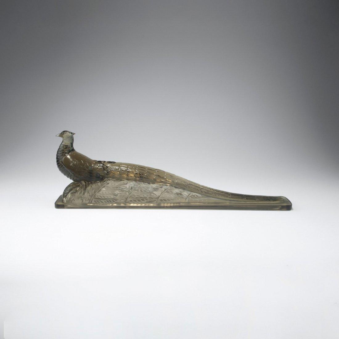 Pheasant, c1930 - 2