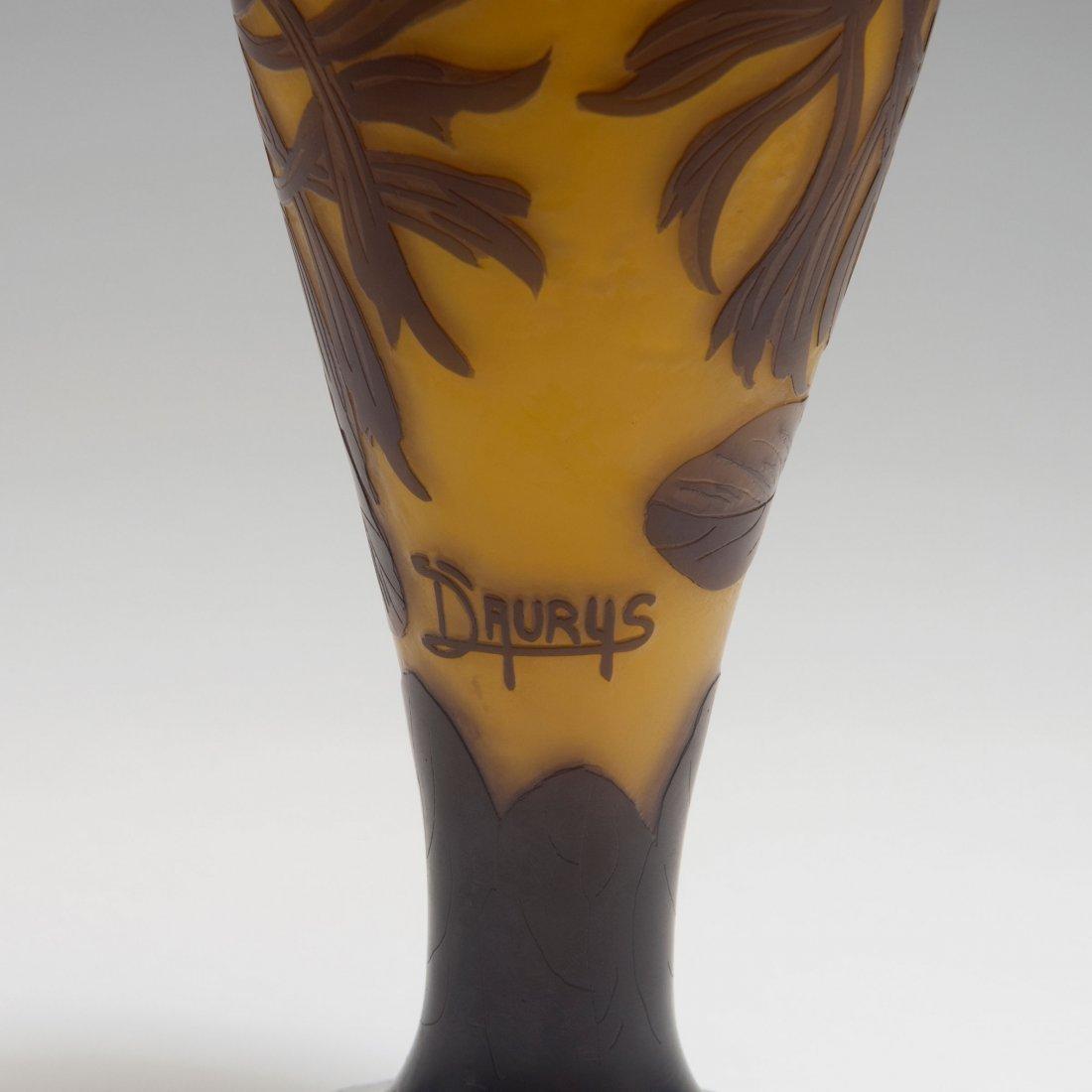 Vase, 1920s - 3