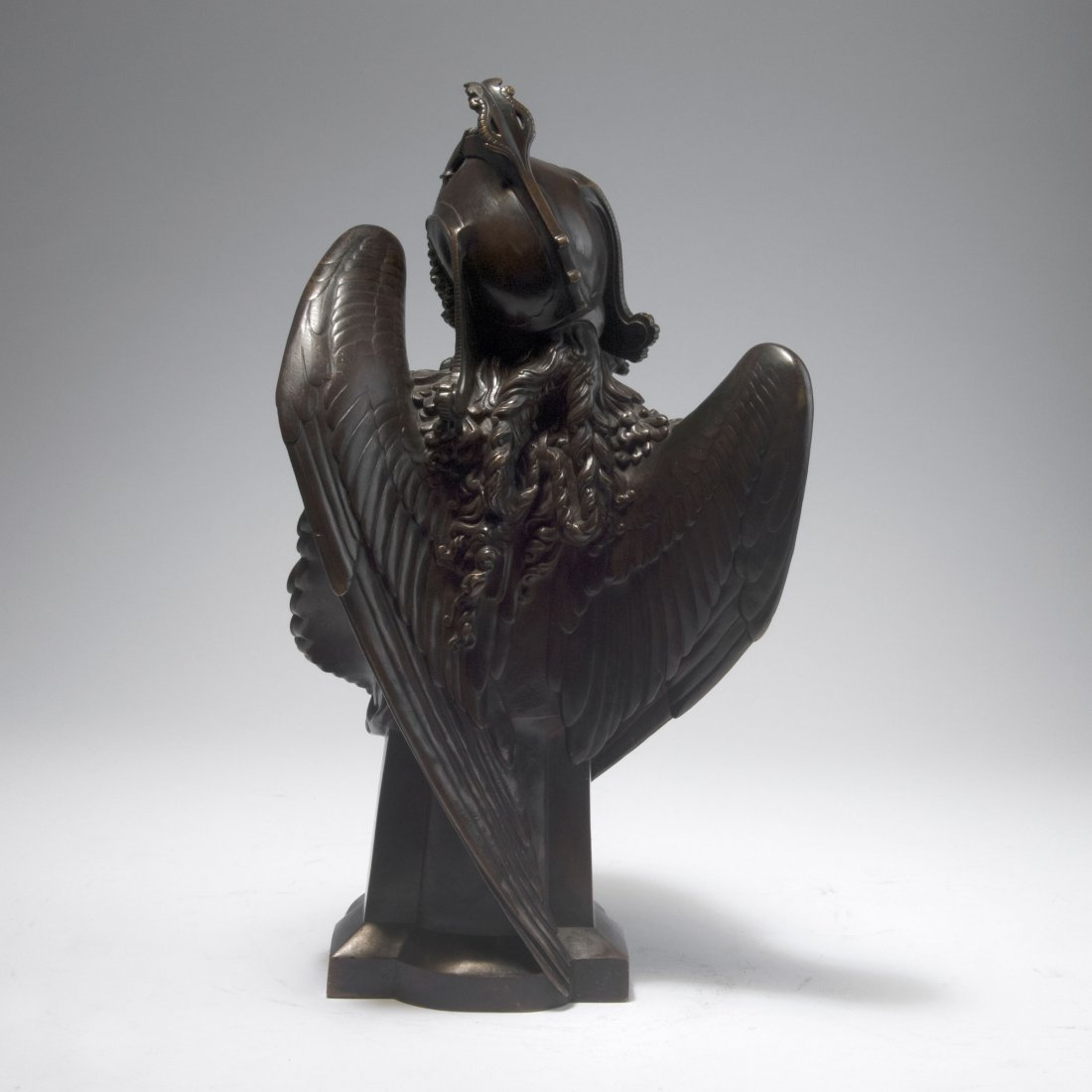 'Semiramis', c1885 - 4