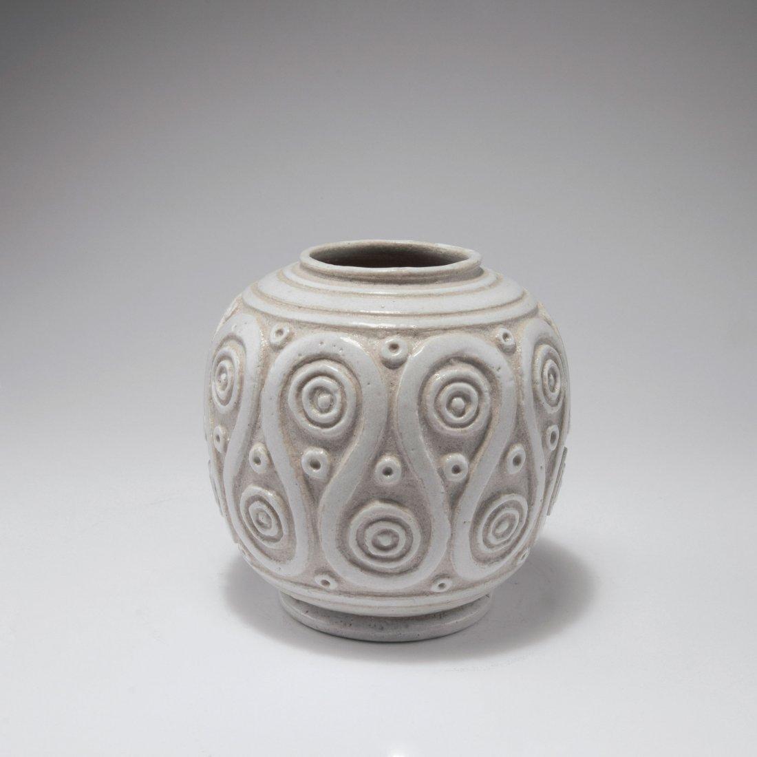 Vase, c1930