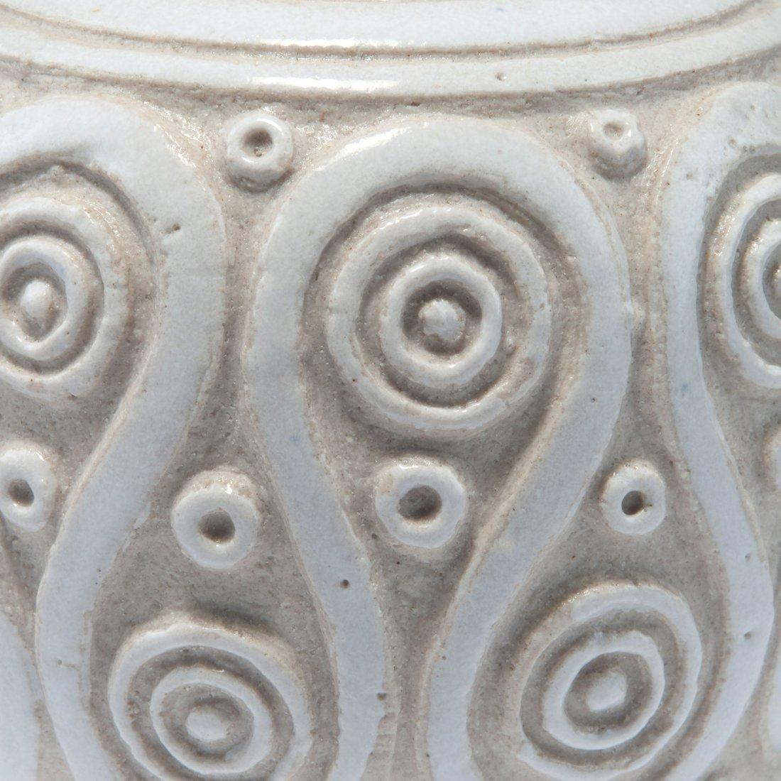 Vase, c1930 - 2