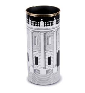 'Casa con colonne' umbrella stand, 1950/60s / 1993