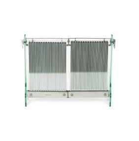 Radiant heater, c1930