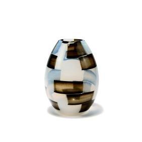 'Pezzati' vase, c1956