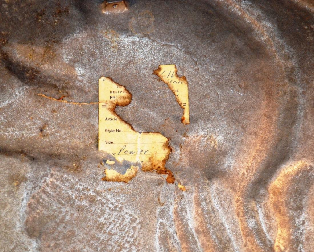 Roman Centurion Plaque - 4