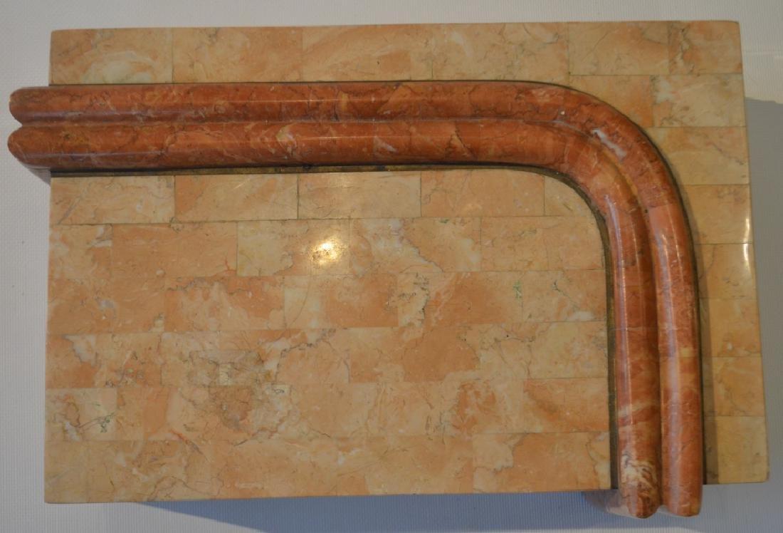 Marble Box Humidor - 4