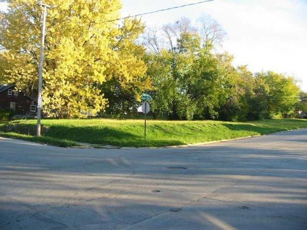 3. CITY OF SPRINGFIELD (CLARK CO., OH) 50' x 198'.