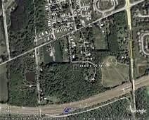 98027: 27. PALM SPRINGS MANOR (NEW CASTLE CO., DE) 5.6