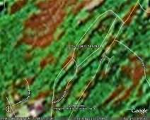 196. POCONO MOUNTAINS (PIKE CO., PA) 1 lot.
