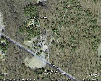 102012: 12. JACKSON TOWNSHIP (OCEAN CO., NJ) 6.90 acres