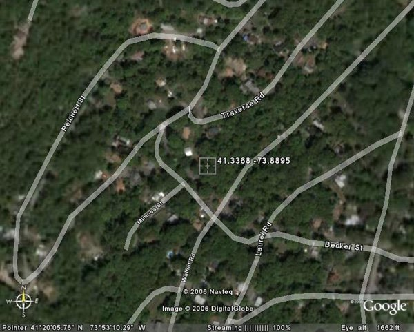 102017: 17. TOWN OF PUTNAM VALLEY (PUTNAM CO., NY) 56,6