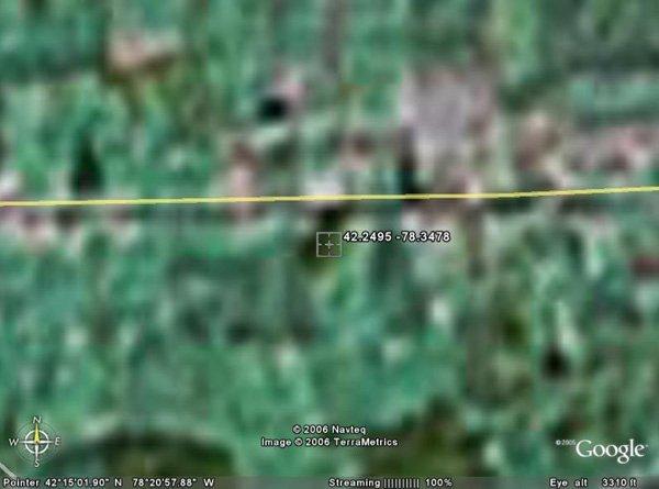 102155: 155. TOWN OF ISCHUA (CATTARAUGUS CO., NY) 10.1