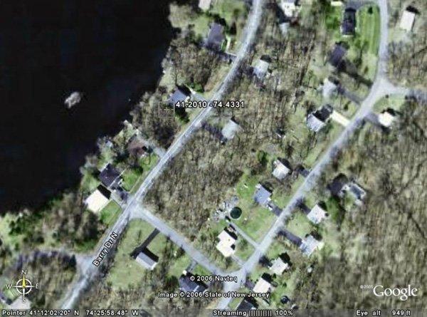 102158: 158. TOWN OF EPHRATAH (FULTON CO., NY) 10 acres