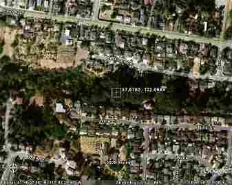 39. CITY OF HAYWARD (ALAMEDA CO., CA) 51,400 square fee