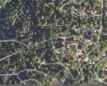 113. REDWOOD ESTATES (SANTA CLARA CO., CA) 10,000 squar