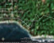 105170: 170. INDIANOLA  AREA (KITSAP CO., WA) 4,700 squ